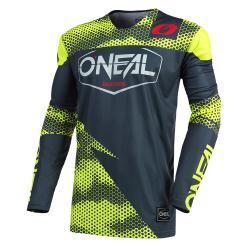 ONeal Motocross Jerseys Category