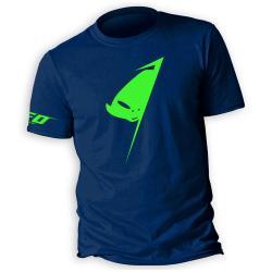 UFO Casual Wear Category
