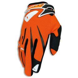Motocross Gloves Category
