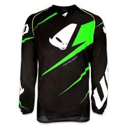 Motocross Jerseys Category