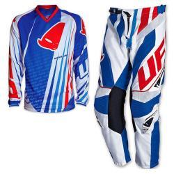 Motocross Kits Category