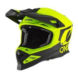 ONeal Motocross Helmets Category