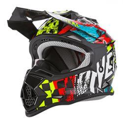 ONeal Kids Motocross Helmets Category
