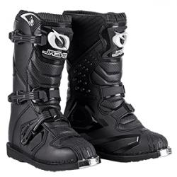 Oneal Kids Boots Category