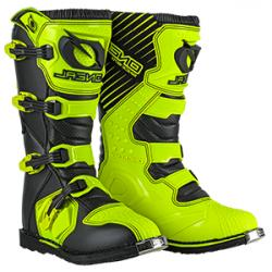 ONeal Motocross Boots Category
