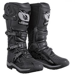ONeal Enduro Boots Category