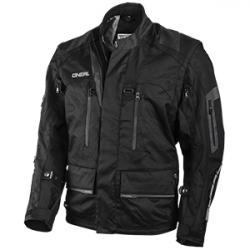 Oneal Enduro Jackets Category
