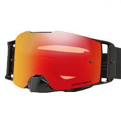 Oakley Motocross Goggles Category