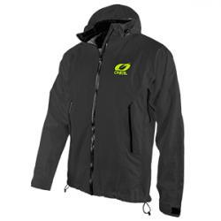 Motocross Waterproof Clothing Category
