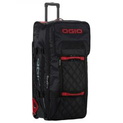 Backpacks & Gearbags Category