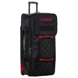 Motocross Gear Bags Category