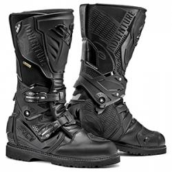 Sidi Adventure Boots Category