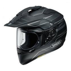 Shoei Adventure Helmets Category