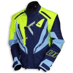 Motocross Kit Sale Category