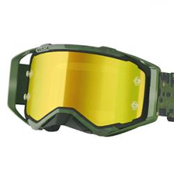 Scott Motocross Goggles Category
