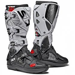 Motocross Boots Category