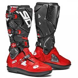 Sidi Enduro Boots Category