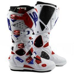 Sidi Boot Sale Category