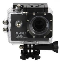 SilverLabel Cameras Category
