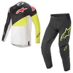 Alpinestars Motocross Kit Combos Category