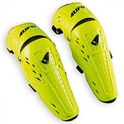 UFO Knee Protection Category