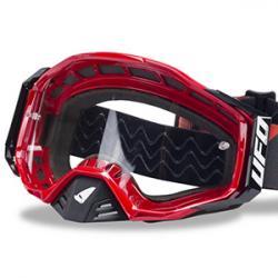 UFO Motocross Goggles Category