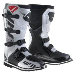 UFO Avior Boots Category