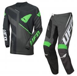 UFO Motocross Kit Combos Category