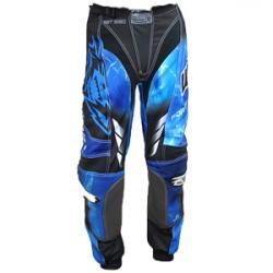 Wulfsport Motocross Pants Category