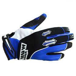 Wulfsport Motocross Gloves Category