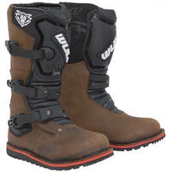 Wulfsport Kids Boots Category