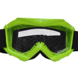 Wulfsport Kids Motocross Goggles Category