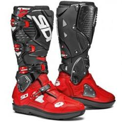 Enduro Boots Category