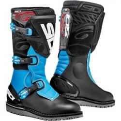 Trials Boots Category