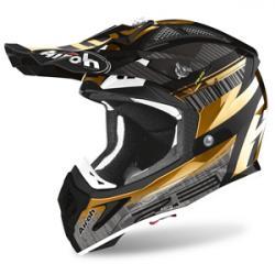 Motocross Helmets Category