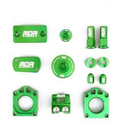 Factory Bling Kits Category