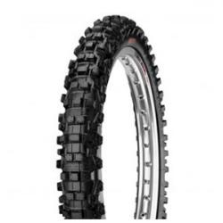 Enduro Tyres Category