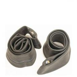 Inner Tubes & Tyre Mousse Category