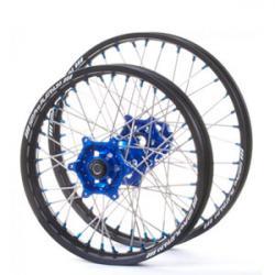 Wheels & Rims Category