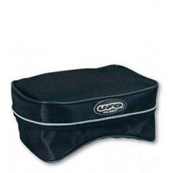 Enduro Rear Fender Bags Category