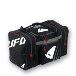 Luggage & Backpacks Category