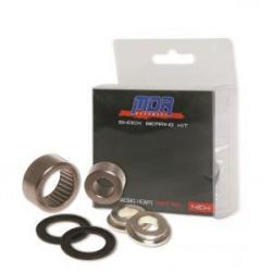 Shock Bearing Kits Category