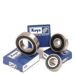Wheel Bearing Kits Category