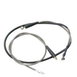 Brake & Clutch Cables Category