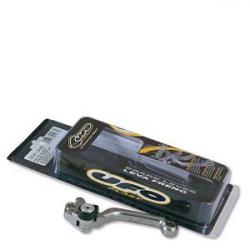 Brake Levers Category