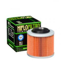 Oil Filters Category