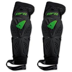 UFO Elbow Protection Category