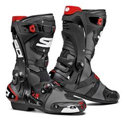 Road / Race Motorcycle Boots Category
