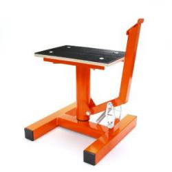Lifts & Stands Category