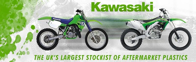 Kawasaki Plastics